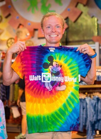 tom-bricker-tie-dyed-shirt copy