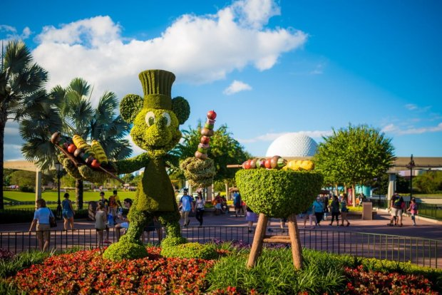 walt-disney-world-fall-trip-report-535