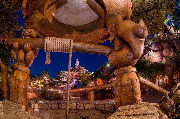 critter-country-well-night-tokyo-disneyland copy