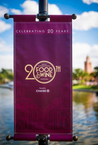 disney-world-food-wine-epcot-035
