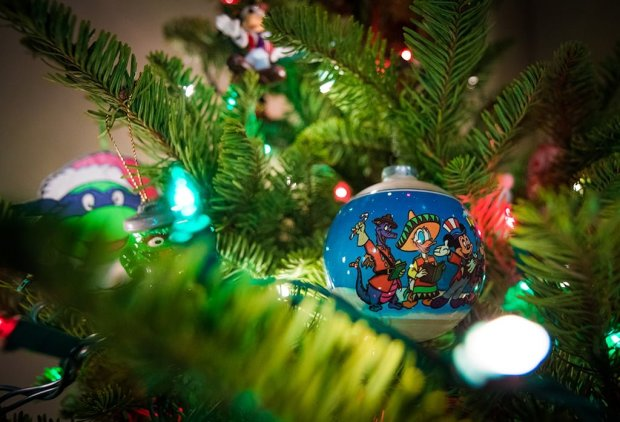 figment-christmas-ornament-disney-epcot-center-002