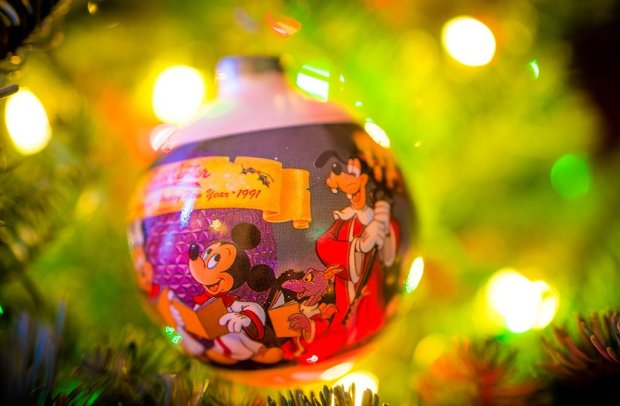 figment-christmas-ornament-disney-epcot-center-012
