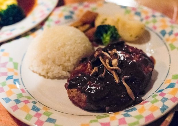 grandma-saras-tokyo-disneyland-restaurant-012