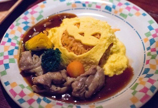 grandma-saras-tokyo-disneyland-restaurant-013