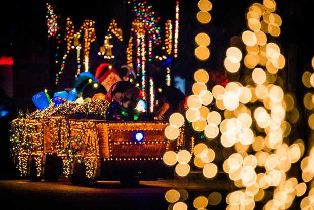 main-street-electrical-parade-600mm