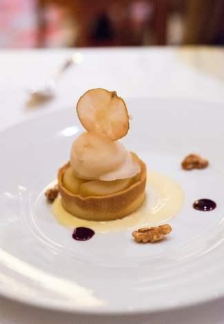 napa-rose-thanksgiving-dinner-disneyland-011