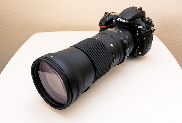 sigma-150-600mm-lens copy