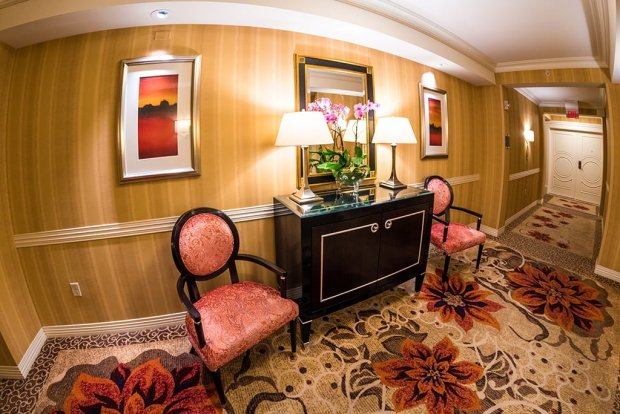 waldorf-astoria-orlando-disney-world-hotel-033