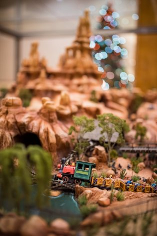 disneyland-hotels-christmas-decorations-013