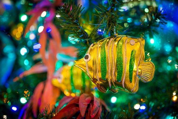 disneyland-hotels-christmas-decorations-030