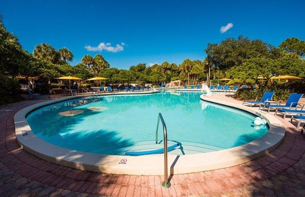 grand-cypress-villas-orlando-walt-disney-world-hotel-014