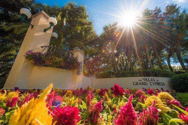 grand-cypress-villas-orlando-walt-disney-world-hotel-021