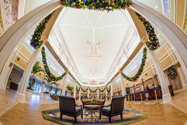 port-orleans-riverside-christmas-005