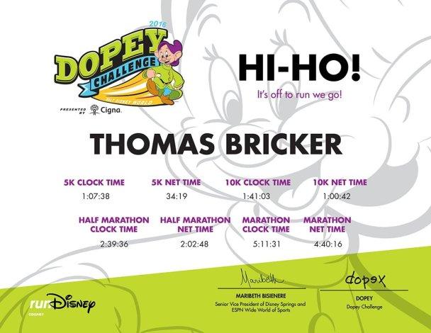 dopey-challenge-tom-bricker-certificate