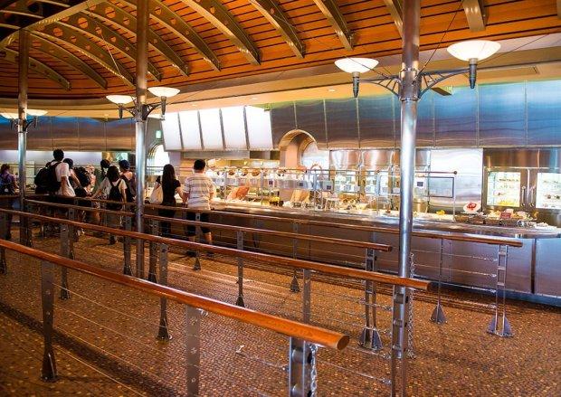 horizon-bay-restaurant-tokyo-disneysea-009