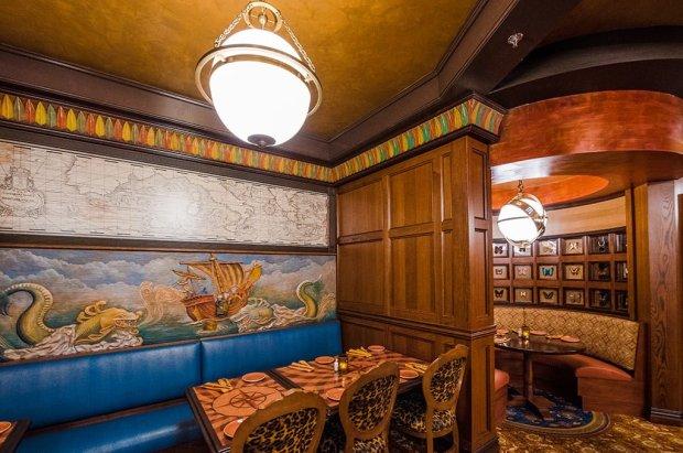 skipper-canteen-walt-disney-world-restaurant-007