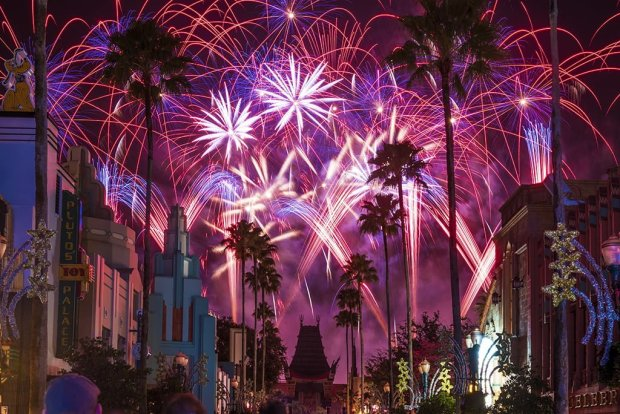 star-wars-fireworks-disney-world-1 copy