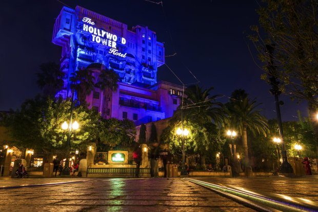 tower-of-terror-disney-california-adventure-sony-rx100