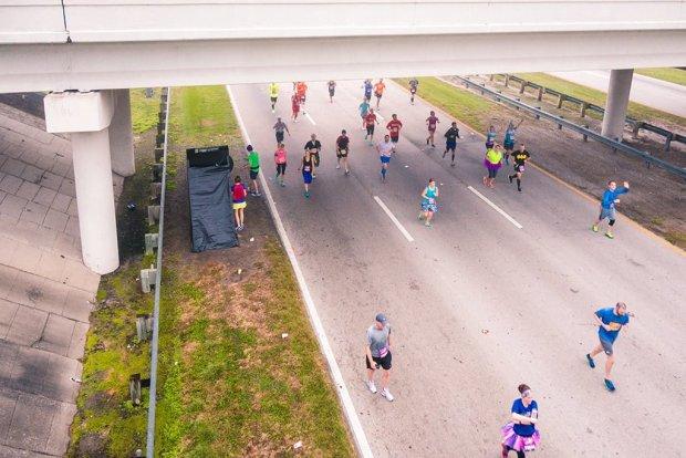 walt-disney-world-2016-half-marathon-017