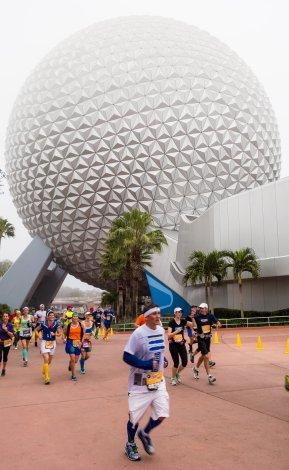 walt-disney-world-2016-half-marathon-025