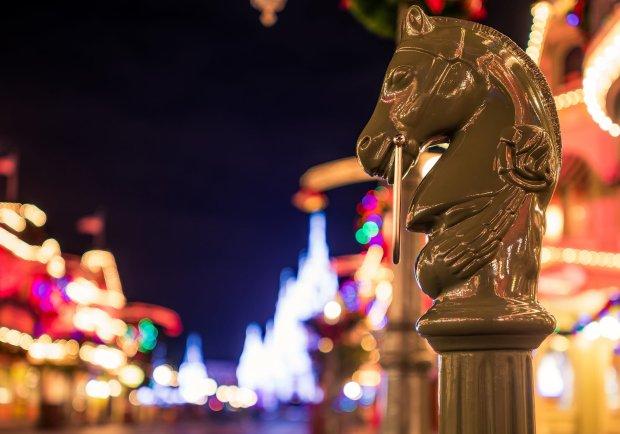 walt-disney-world-christmas-photos-016