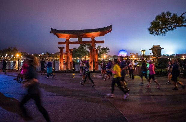 walt-disney-world-marathon-2016-006_1