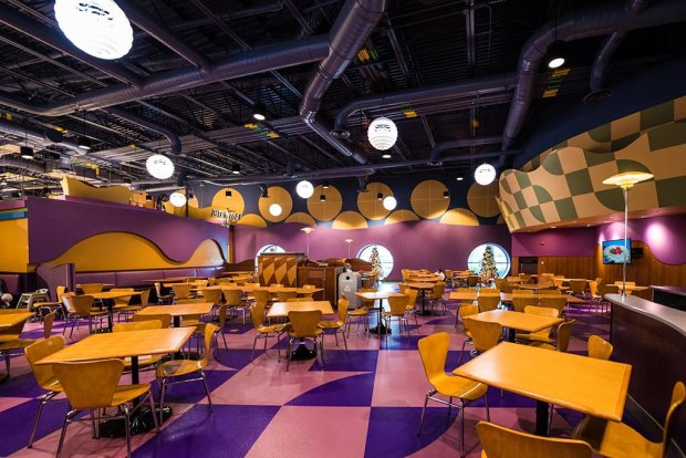 everything-pop-century-disney-world-restaurant-029