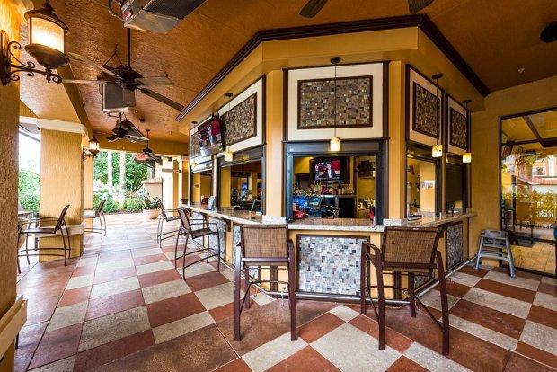 floridays-resort-orlando-hotel-disney-world-003