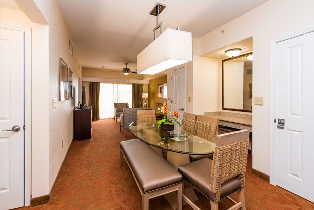 floridays-resort-orlando-hotel-disney-world-008