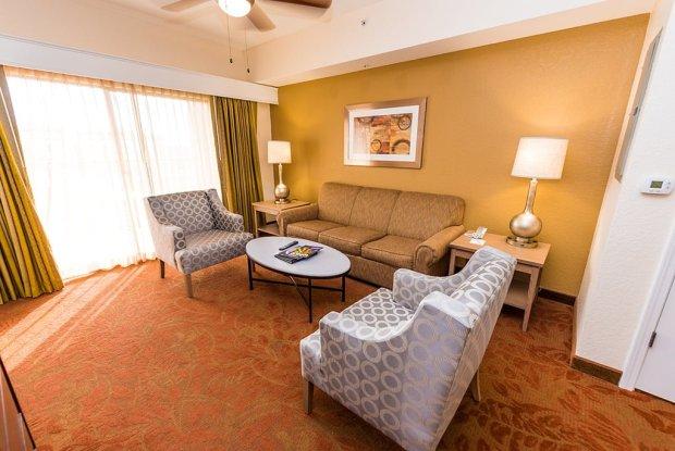 floridays-resort-orlando-hotel-disney-world-012