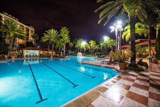 floridays-resort-orlando-hotel-disney-world-016
