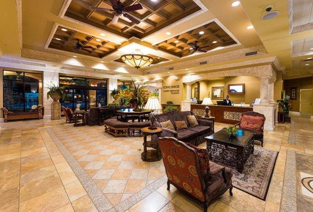 floridays-resort-orlando-hotel-disney-world-018