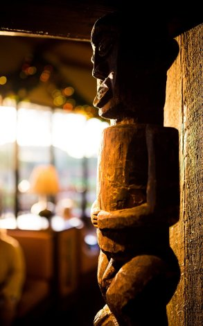 kidani-animal-kingdom-lodge-hotel-disney-world-003