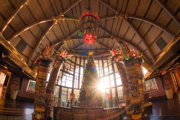 kidani-animal-kingdom-lodge-hotel-disney-world-008