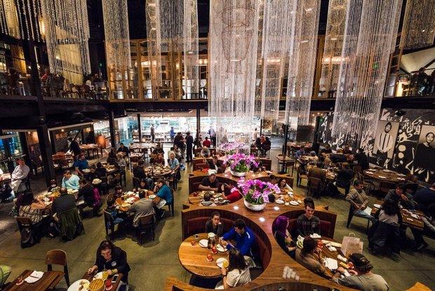 morimoto-asia-disney-springs-wdw-restaurant-008
