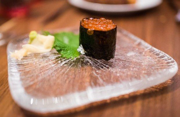 morimoto-asia-disney-springs-wdw-restaurant-018