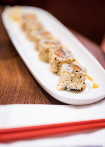 morimoto-asia-disney-springs-wdw-restaurant-019