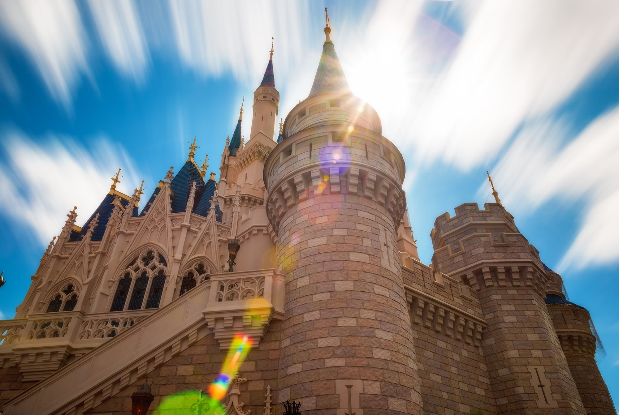 Top 10 Photography Accessories For Disney And Beyond