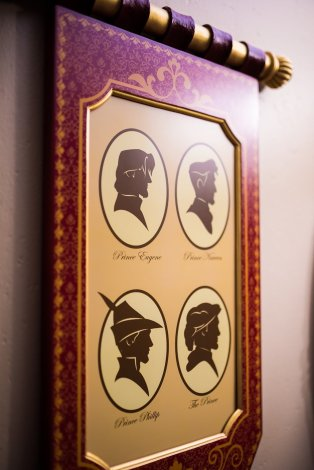 royal-room-port-orleans-riverside-disney-world-hotel-010