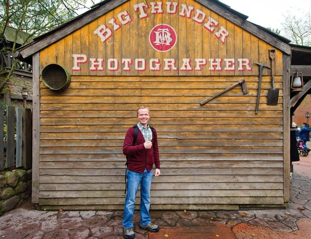 tom-bricker-big-thunder-photographer