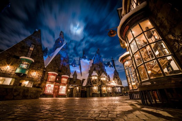 wizarding-world-harry-potter-universal-hollywood-los-angeles-013