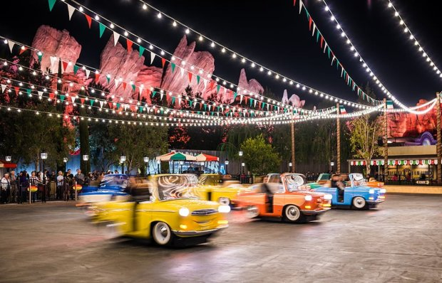 luigis-rollicking-roadsters-disney-california-adventure-002