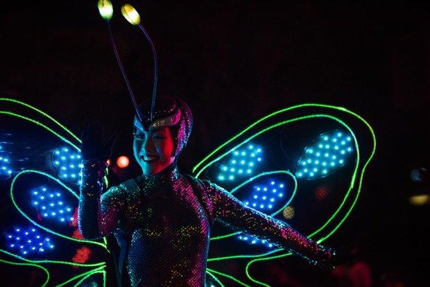 renewed-dreamlights-tokyo-disneyland-night-parade-023