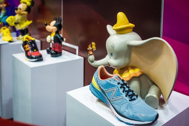 rundisney-marathon-photos-113