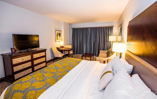 wyndham-bonnet-creek-resort-orlando-disney-world-hotel-003