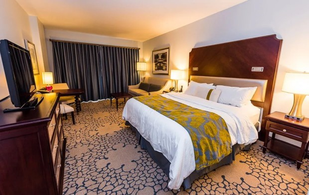 wyndham-bonnet-creek-resort-orlando-disney-world-hotel-004
