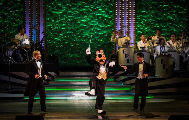 15th-anniversary-tokyo-disneysea-year-wishes-big-band-beat-013