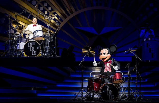 15th-anniversary-tokyo-disneysea-year-wishes-big-band-beat-016