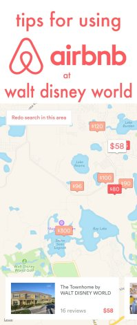 airbnb-tips-disney-world