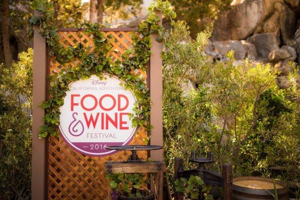 disney-california-adventure-food-wine-festival-047